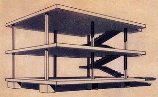daniel a. Black Bedroom Furniture Sets. Home Design Ideas